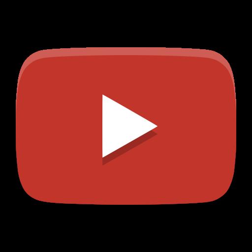 Youtube Leilão Quente