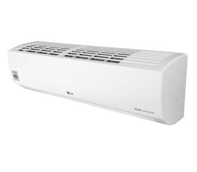 Imagem 365 Ar Condicionado Split Lg Dual Inverter Voice 9000 Btus Frio 220v