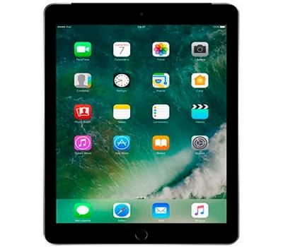 Imagem 562 Ipad Celular 32GB Wi-Fi Tela 9,7 Câmera 8MP Cinza Espacial