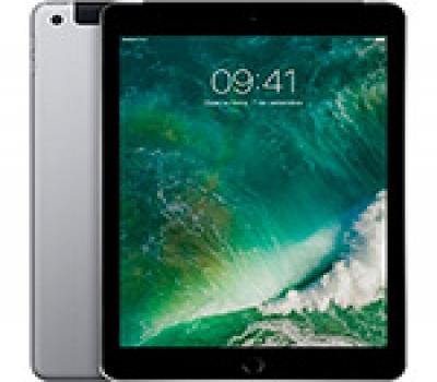 Leilão Ipad Celular 32GB Wi-Fi Tela 9,7 Câmera 8MP Cinza Espacial