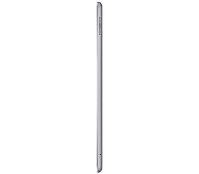 Imagem 328 Ipad Celular 32GB Wi-Fi Tela 9,7 Câmera 8MP Cinza Espacial