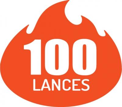 Leilão Pacote de 100 lances