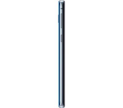 Imagem 406 Smartphone Samsung Galaxy S10 128GB Nano Chip  6.1 4G