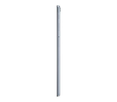 Imagem 530 Tablet Samsung Galaxy Tab A 10.1`` T510 32GB, 2GB RAM, Câmera Traseira 8MP Prata